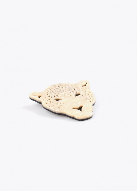Broche guepardo 2