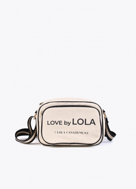 Bandolera Love By Lola 2
